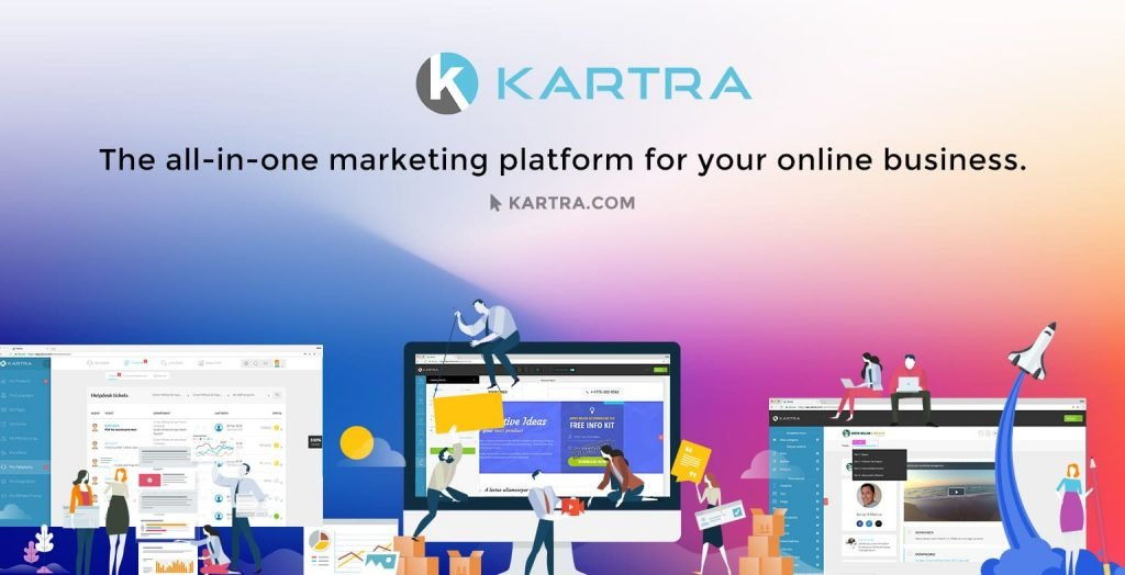 kartra-featured-image
